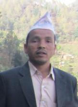 Akkal Rana